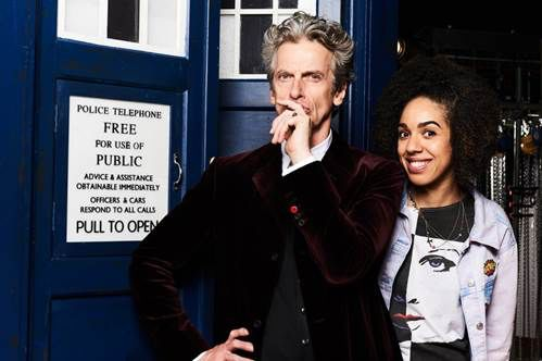 Doctor-Who-new-companion