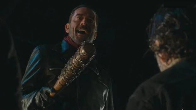 negan-jeffrey-dean-morgan