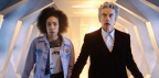 Assista ao Teaser da 10ª Temporada de DOCTOR WHO