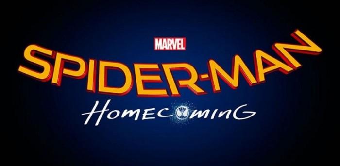 spider-man-homecoming-logo