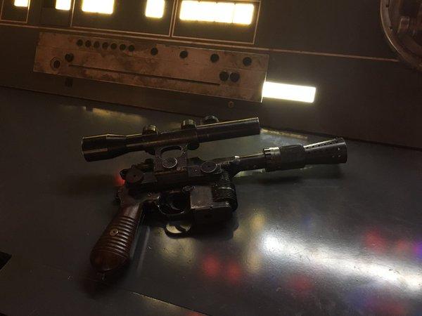 solo_pistol