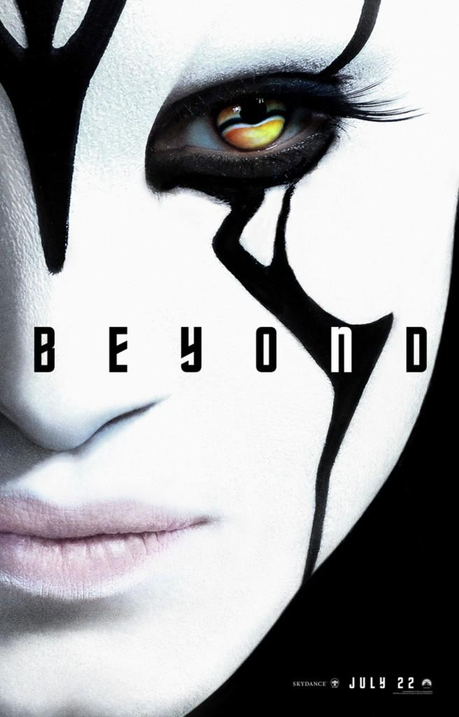 star_trek_beyond_jaylah_face