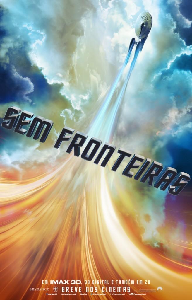 Star_Trek_Beyond_Poster_Brazil