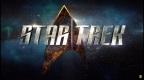 Finalmente: STAR TREK retornará à TV em 2017 (ATUALIZADO)