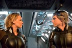 Resenha de Filme: X-MEN – APOCALIPSE