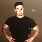 Saito (Yutaka Izumihara)