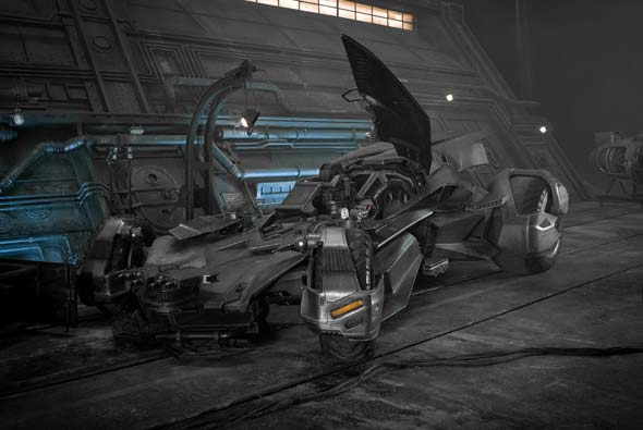 justice_league_batmobile