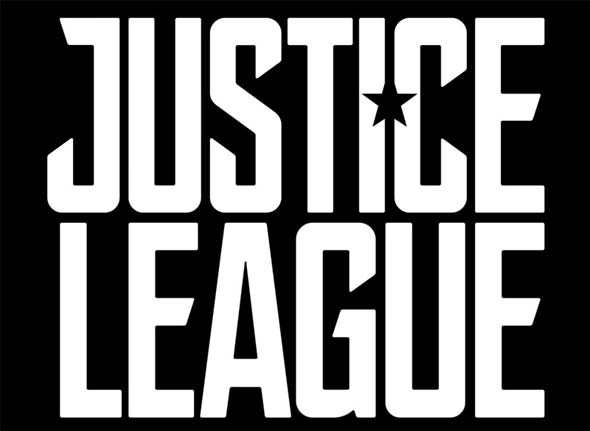 justice_league_logo
