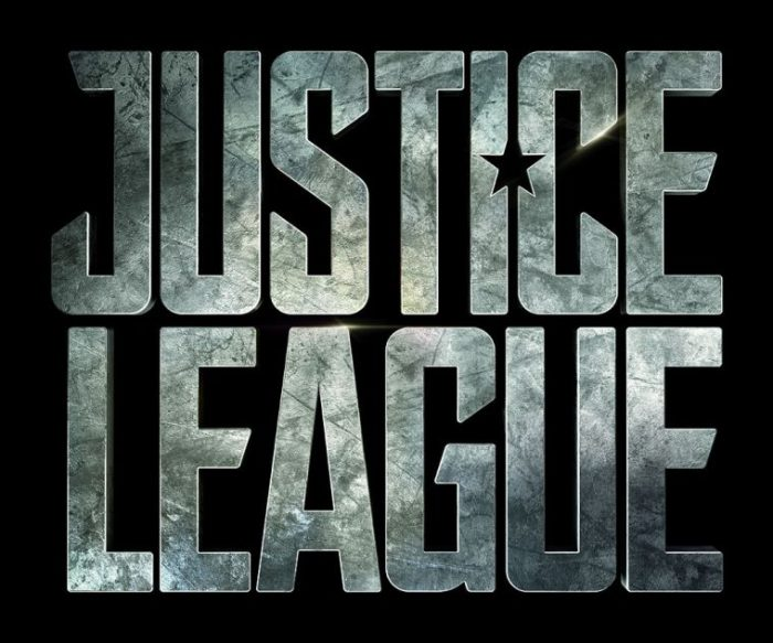JUSTICE_LEAGUE_LOGO_2