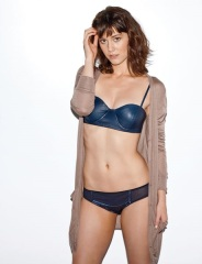 mary-elizabeth-winstead-8