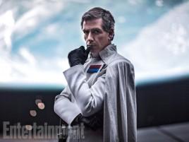 rogue-one-a-star-wars-story-ben-mendelsohn