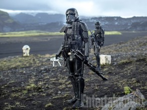 rogue-one-a-star-wars-story-deathtroopers