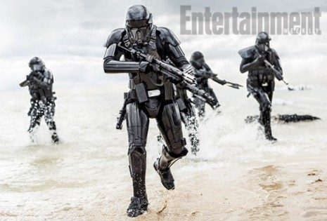 rogue-one-a-star-wars-story-deathtroopers_2