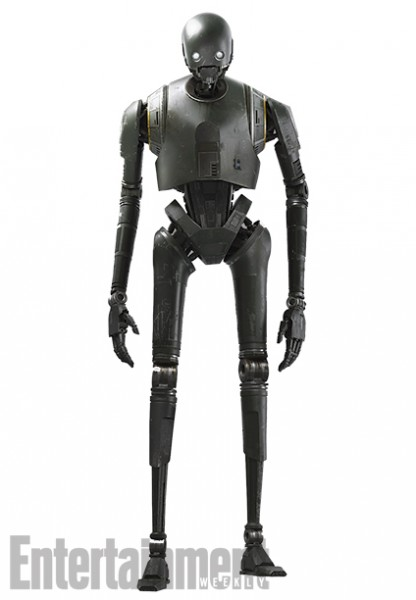 rogue-one-a-star-wars-story-k-2so