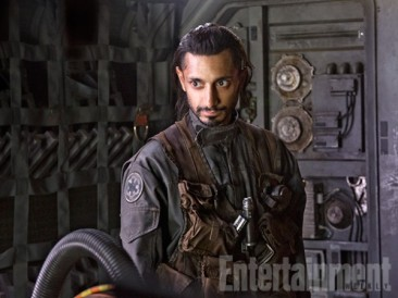 rogue-one-a-star-wars-story-riz-ahmed