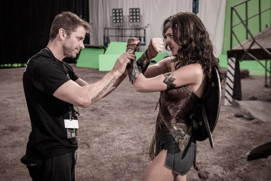 snyder_gadot_justice_league