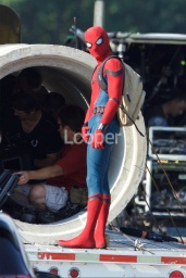 spider_man_homecoming_1