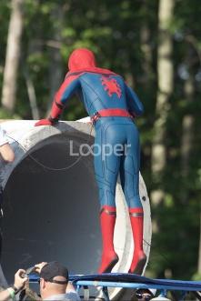 spider_man_homecoming_2
