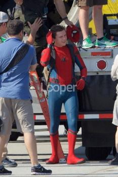 spider_man_homecoming_3
