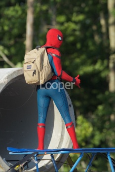 spider_man_homecoming_4