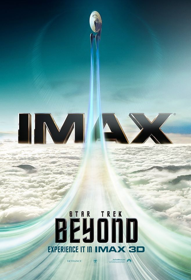 startrekbeyond_IMAX