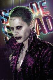 suicide_squad_poster_joker