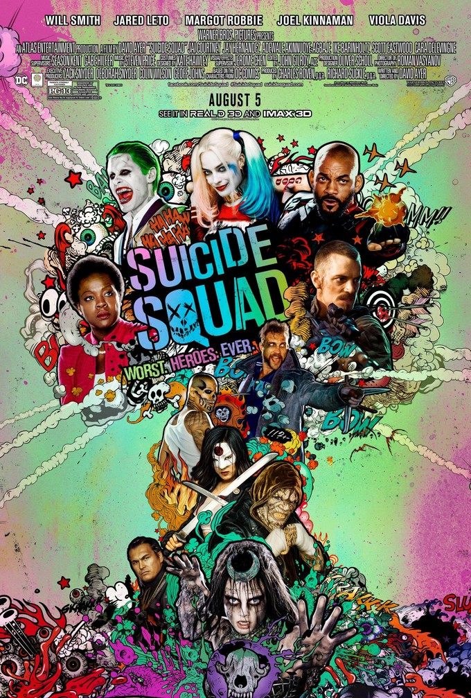 suicide_squad_poster_new