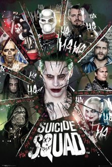 suicide_squad_poster_team