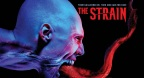 Assista à Prévia do Episódio 6 da 3ª Temporada de THE STRAIN