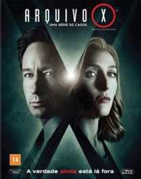 bluray-xfiles-season-10
