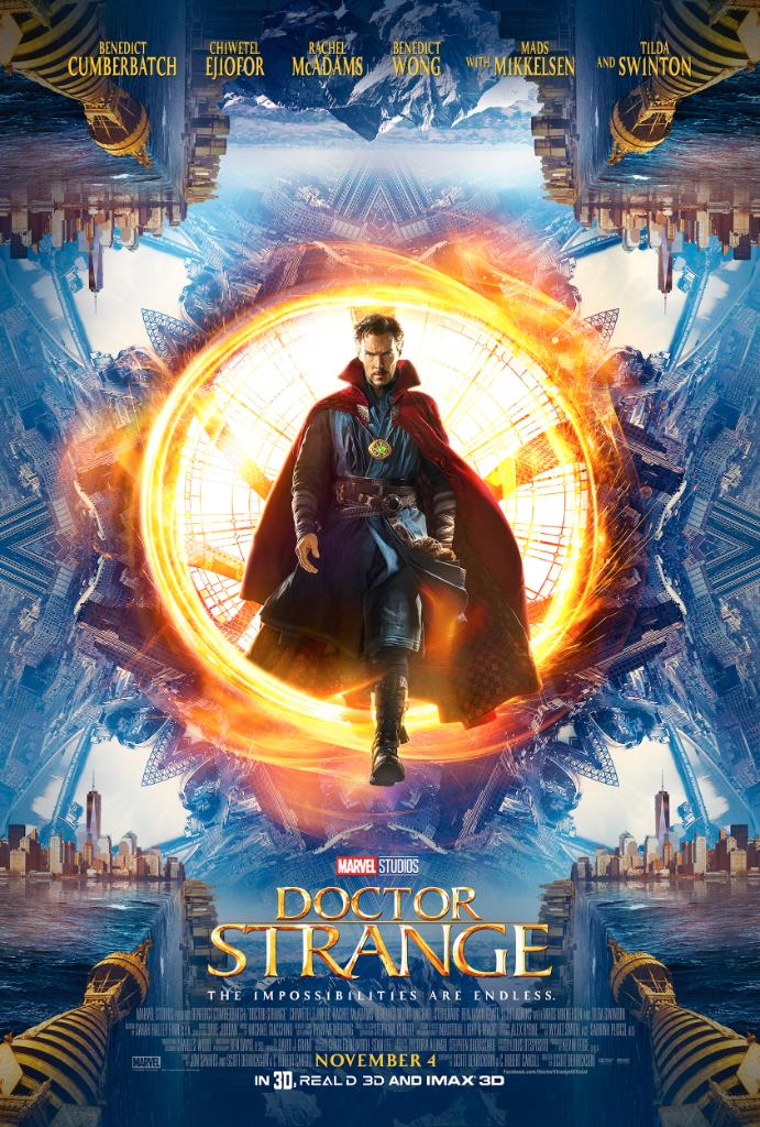 doctor_strange_poster_sdcc