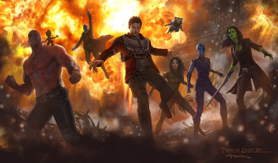 Guardians-of-the-Galaxy-Vol2-concept-art