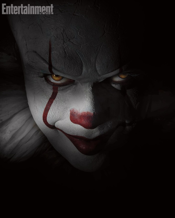 it_2017_pennywise