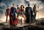 Novidades dos futuros Filmes da DC (ATUALIZADO)