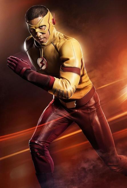 Kid-Flash-Wally-West-1