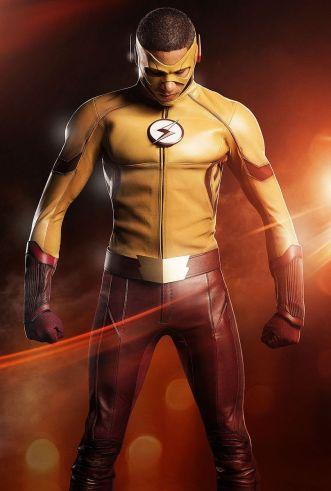 Kid-Flash-Wally-West-2