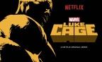 Assista a Vídeos de Bastidores da Série LUKE CAGE (ATUALIZADO)