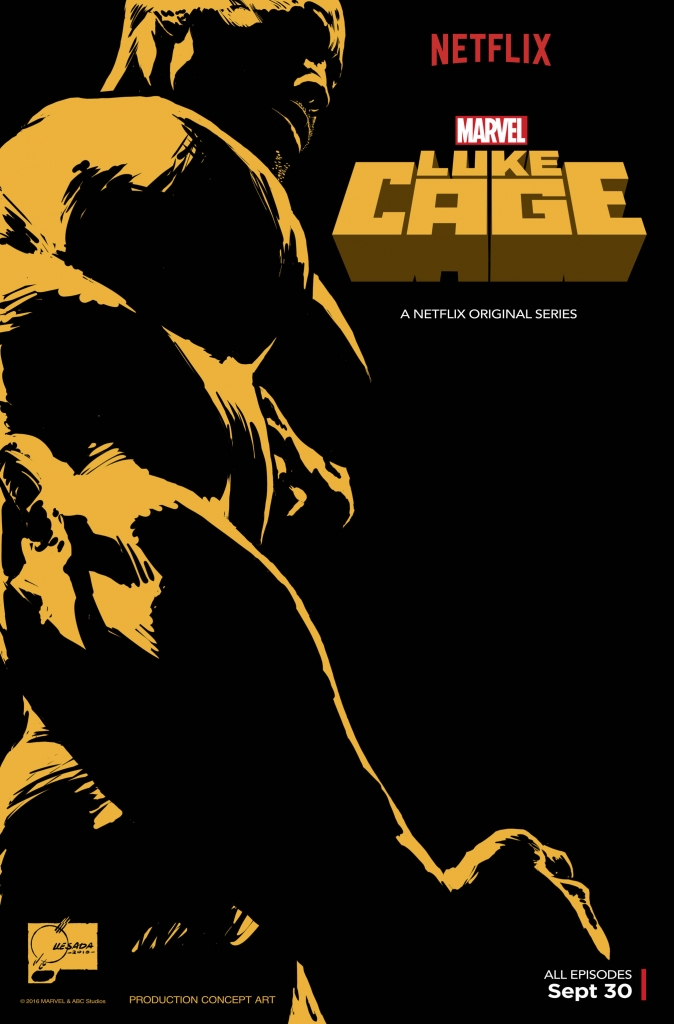 LukeCage_poster