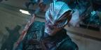 Resenha: STAR TREK – SEM FRONTEIRAS (Blu-ray 2D+3D)