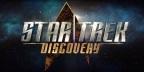 Novidades da Série STAR TREK: DISCOVERY (ATUALIZADO)