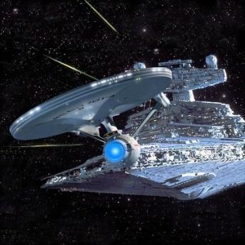 star_trek_vs_star_wars