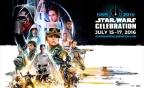 STAR WARS CELEBRATION 2016: Assista aos Painéis de ROGUE ONE e de Mark Hamill