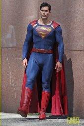 supergirl_superman_2