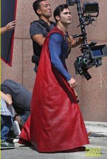 supergirl_superman_4