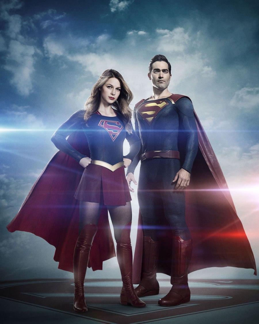 superman-1st-look