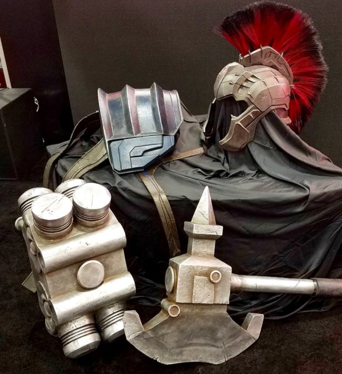 thor-ragnarock-hulk-armor