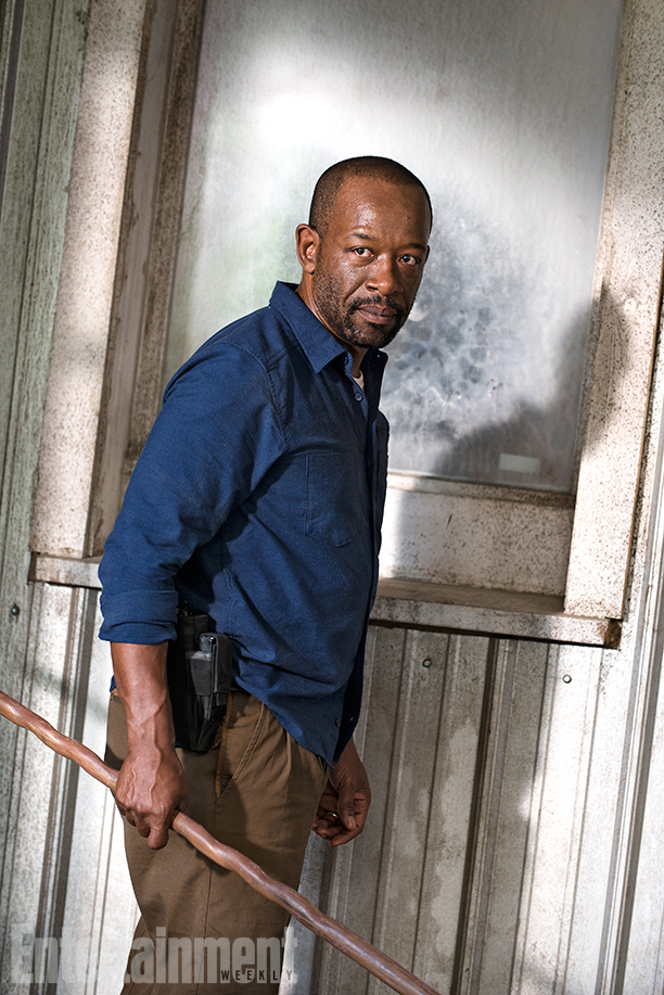 WALKING-DEAD-S7--morgan