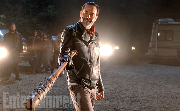 walking_dead_s7_negan