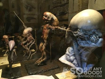 alien-covenant-3