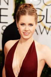 Amy-Adams-Hairstyle